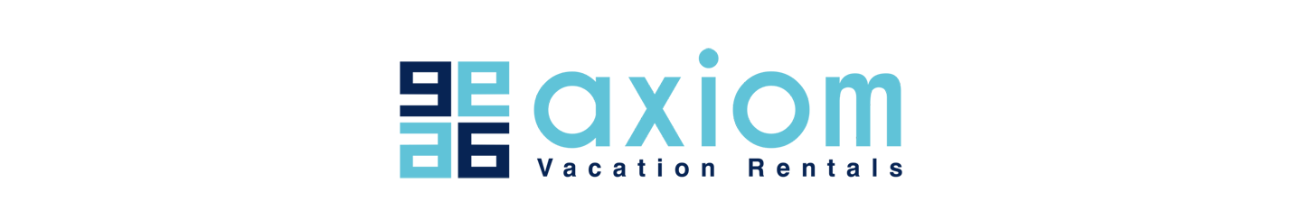 Axiom Vacation Rentals
